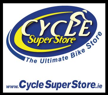 CycleSuperStorelogo