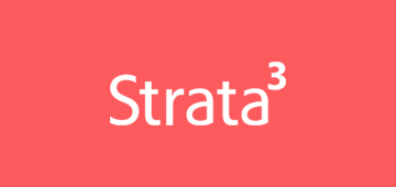 Strata-3-logo-for-velorev