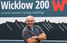 WICKLOW200-30