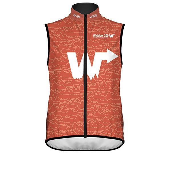 Wicklow_wind_vest_grande