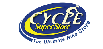 cycle_superstore_Ver2