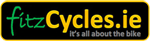 fitzcycles-shop-logo-1