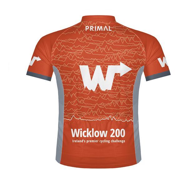 wicklow_jersey_back_grande